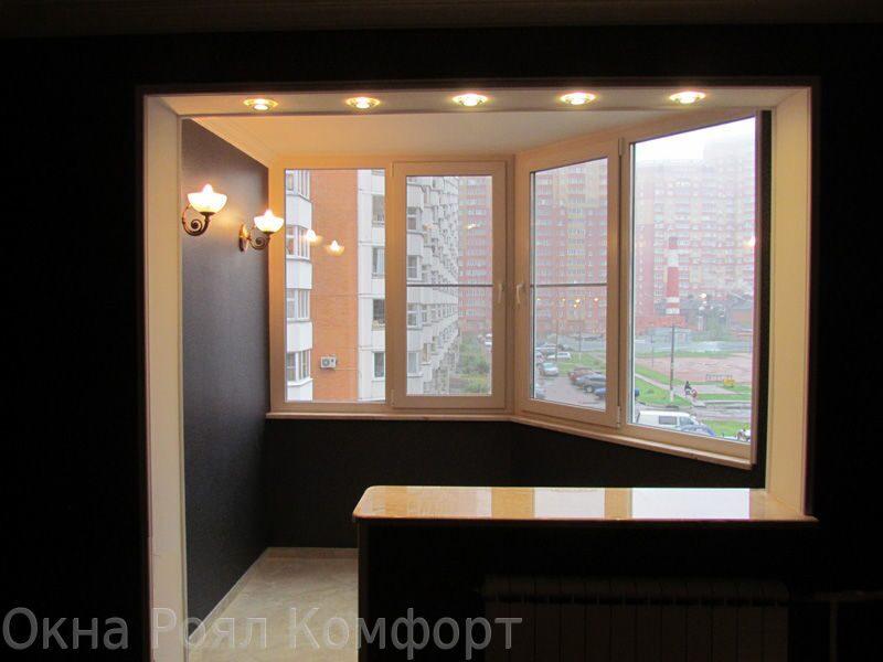 http://royal-comfort.ru/-balkony-p-44t.html