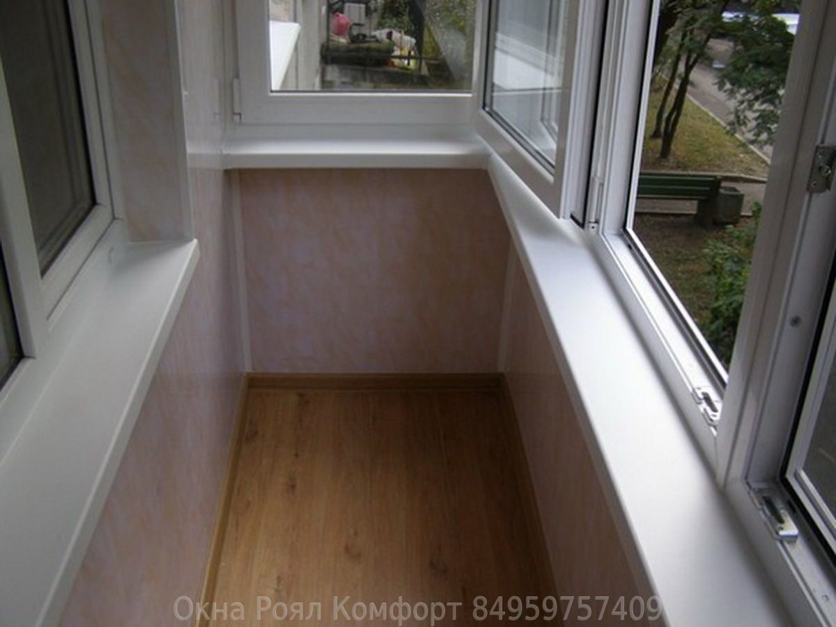 Остекление балконов . цена - договорная., екатеринбург - e1..