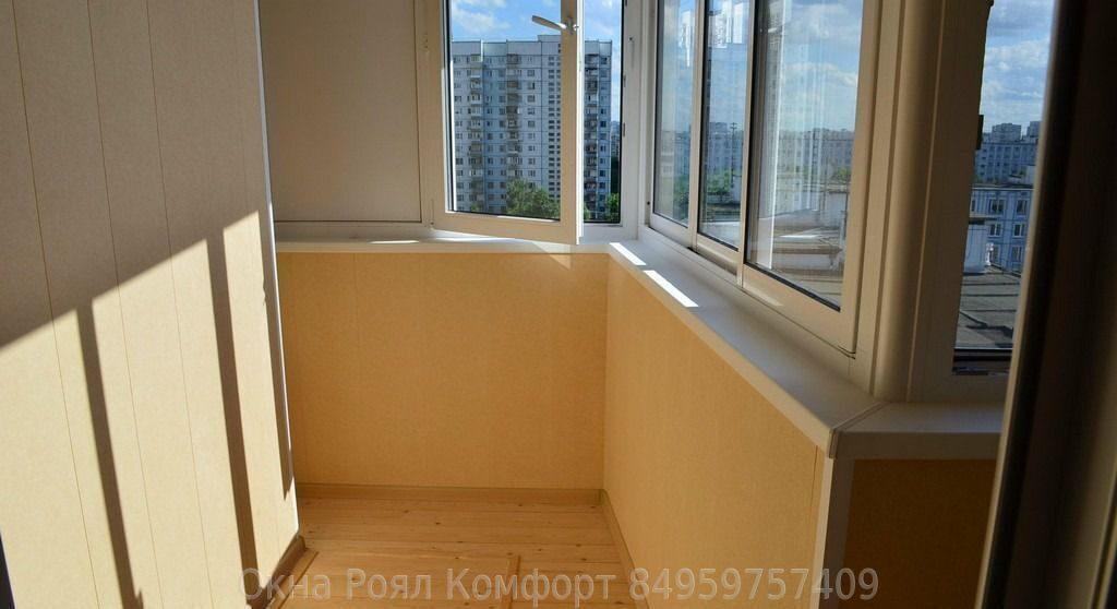 Остекление балконов москва: марта 2014.
