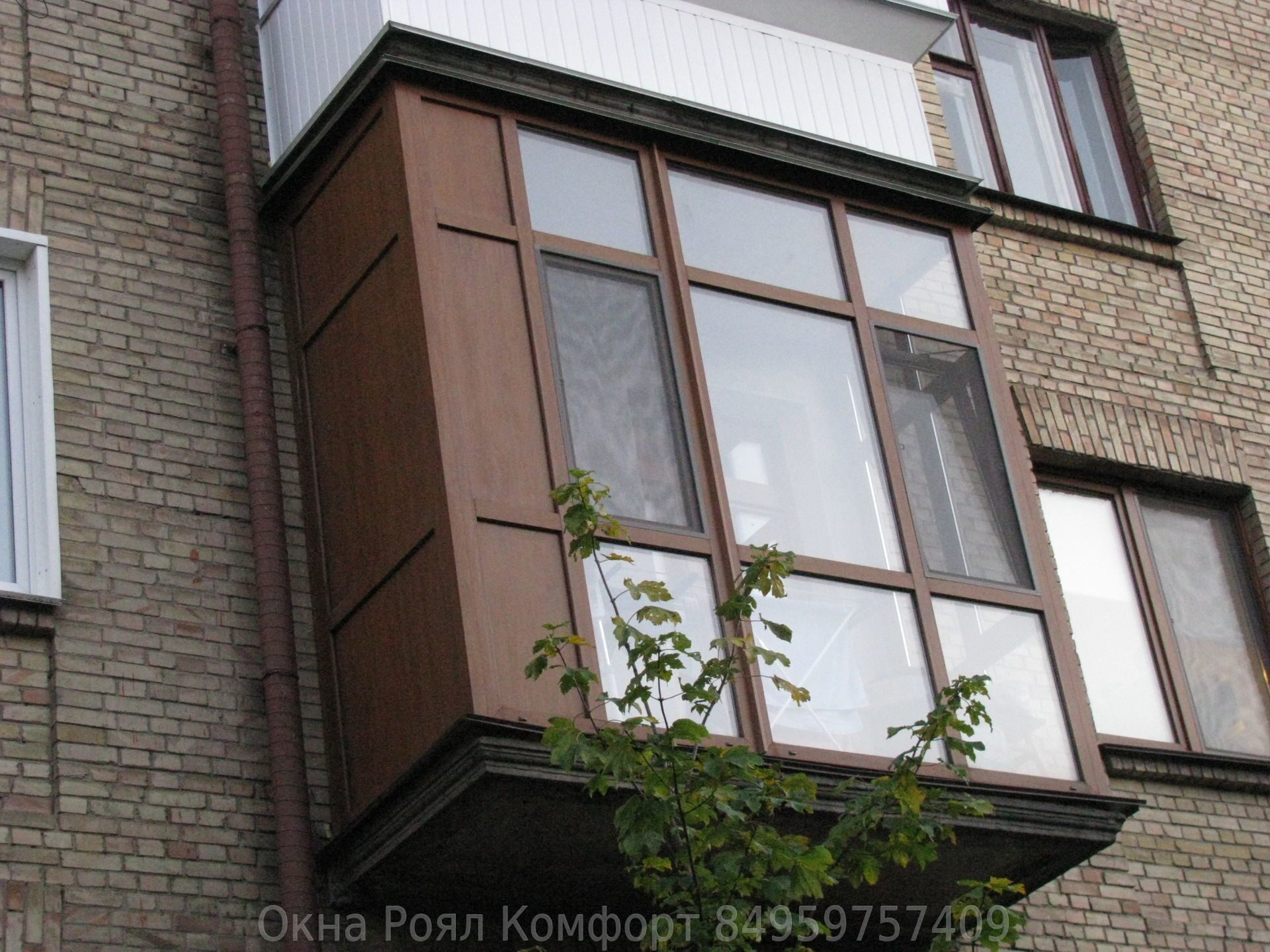 Остекление балконов марьино цена ремонт кухни с балконом соединить