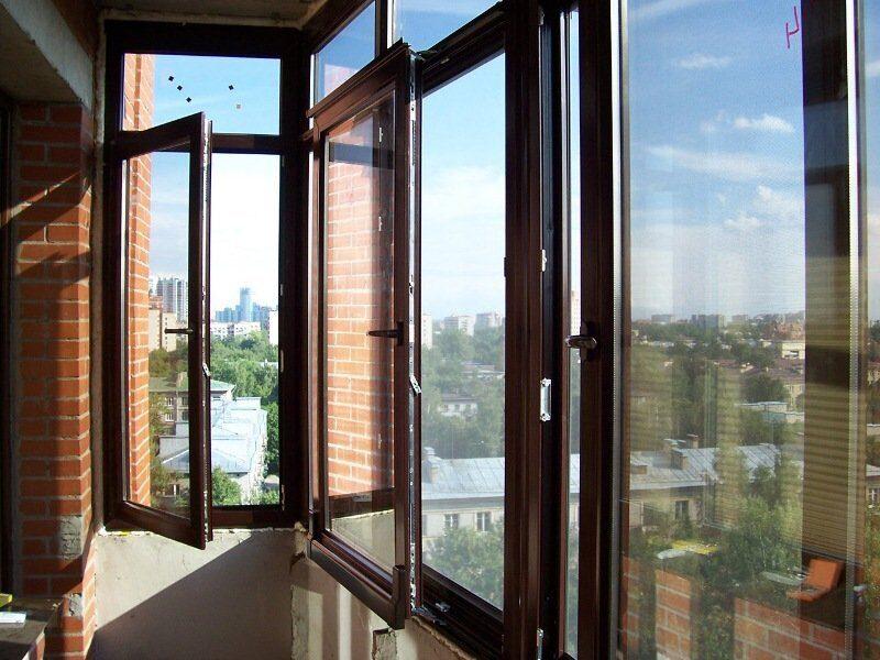Пластиковые окна зеленоград отзывы разновидности пластиковые окна