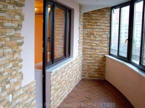 balcony-6.jpg